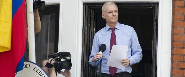 Assange-1
